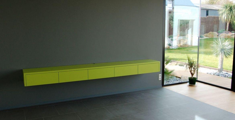 tete de lit sans fixation au mur maison design. Black Bedroom Furniture Sets. Home Design Ideas
